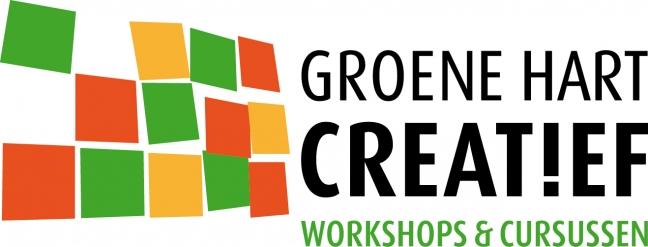 Creatieve workshops en cursussen in Groene Hart