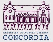 maandprogramma Concordia