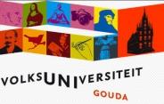 Breed programma Volksuniversiteit Gouda